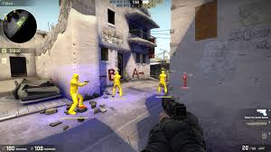 hooktronic undetected cs go cheats