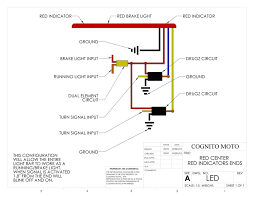 wiring leds in parallel wiring diagram components