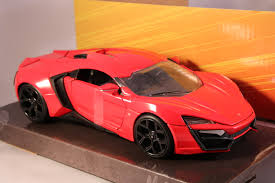 lykan hypersport price do you want to buy jada toys lykan hypersport fast and furious 7