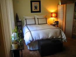 small bedroom decorating ideas college student small bedroom