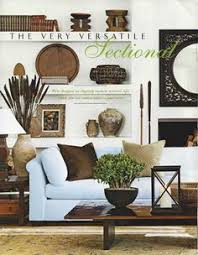 William Sonoma Bedroom Furniture by This Is The Williams Sonoma Home Ottoman But What I Want You To