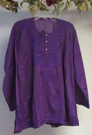 evening tunic bargains at ye http www yourselegantly com tunics
