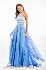 Formal Dresses San Antonio Rachel Allan Exclusive Dresses