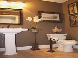 behr bathroom paint color ideas bathroom paint colors behr bathroom trends 2017 2018