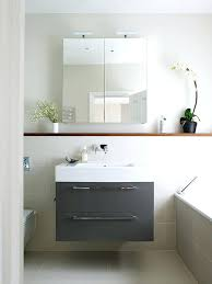 cheap bathroom cabinets and drawers furniture from shelving units