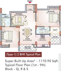 arg rosewood by arg group in subhash nagar ajmer price