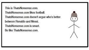 Latest Be Like Bill Meme - be like bill generator from blobla goes viral thatsnonsense com