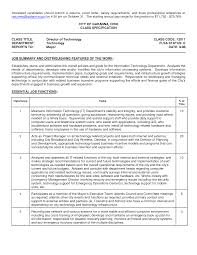 sle resume for college admissions coordinator salary resume with salary requirements sle therpgmovie
