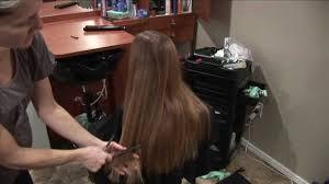what are underneath layer in haircust long hair layers hair cut natural hairstyles round layers