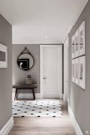 interior paint color schemes gray combinations d surripui net