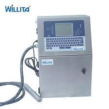 mrp printing machine mrp printing machine suppliers and