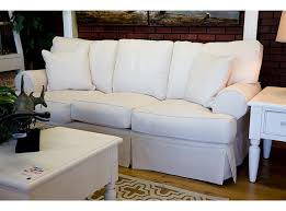 Macy S Sofa Covers by 669 01 Classic Slip Cover Sofa