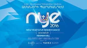 new years houston tx new year s 2016 tickets available st kevork armenian church