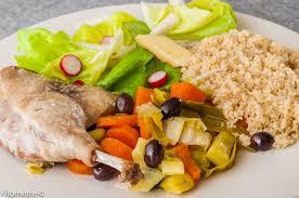 blogs cuisine facile canard aux légumes d hiver et aux olives kilometre 0 fr