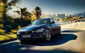 kereta bmw bmw 3 series sedan images u0026 videos