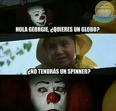 meme it archivos las mejores paginas de memes chistosos en español