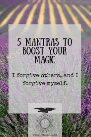 103 best wicca images on pinterest magick book of shadows and witch