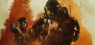 siege dia rainbow six siege outbreak e operação chimera já estão disponíveis