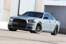 fast and furious dodge charger specs fast furious 6 cars 2012 dodge charger srt8 on edmunds com