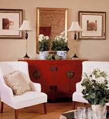how to mix old and new furniture random harvest s eclectic mix of old and new citybuzz a vidicom
