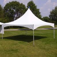 canopy rental utah tent canopy rentals excel rental utah