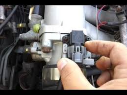 100 renault megane scenic wiring schematic update list and