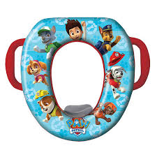 10 images paw patrol potty chart free printable paw