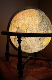 Bathroom Light Globes by Best 25 Light Globes Ideas On Pinterest Cool Christmas Ideas