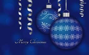 blue christmas blue christmas decorations noupe
