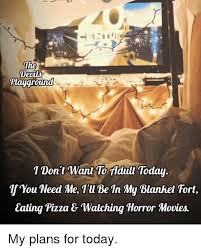 Blanket Fort Meme - 25 best memes about pillow forts pillow forts memes