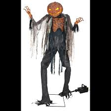 spirit halloween retailmenot life size animated zombie limbless jim horror halloween prop