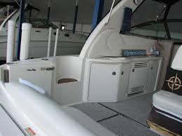 2000 used sea ray 380 sundancer cruiser boat for sale 149 000