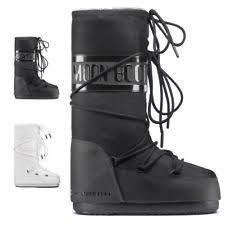 s moon boots size 11 tecnica moon boots ebay