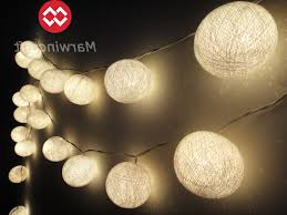 Decorative Lights For Homes Home Design Awesome Reading Lights For Bed Pictures Decoration