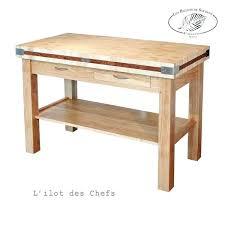 billot cuisine bois billots de cuisine billot de cuisine billot de cuisine bois massif