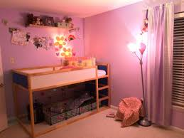Habitat Bunk Beds Guinea Pig Bunk Bed Bunk Beds Design Home Gallery