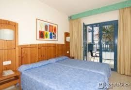 Tropical Island Bedroom Furniture Photos Hotel Thb Tropical Island Lanzarote Canary Islands