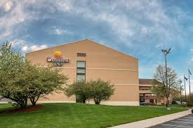 Comfort Inn Reviews Comfort Inn 2017 Room Prices Deals U0026 Reviews Expedia