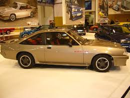 1973 opel manta opel manta related images start 350 weili automotive network