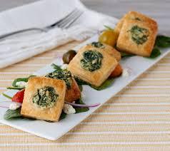 le coq cuisine lecoq cuisine 48 savory hors d oeuvre croissant assortment page 1