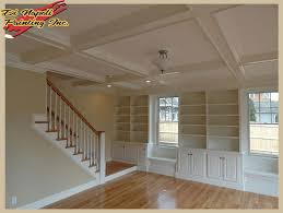 impressive ideas interior house painting estimate painters