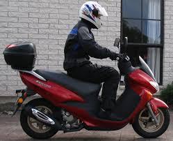 suzuki scooter moto zombdrive com