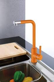 Discount Kitchen Sink Faucets Victoriaentrelassombrascom - Discount kitchen sink faucets