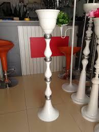 vases where to buy cheap vases for wedding decor astonishing
