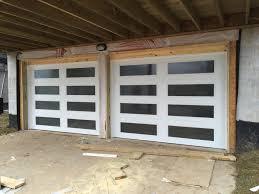 liftmaster garage door dealers nashville custom garage doors installation u0026 parts services tn