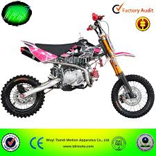 best 125cc motocross bike high quality dirt bike zongshen 125cc dirt bike pit bike for sale