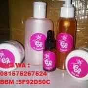 efek sing cr pink asli murah bpom aman untuk pemutih wajah