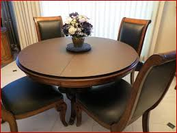 custom dining room table dining tables custom dining room table pads for tables top