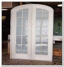 Prehung Glass Interior Doors Prehung Doors Handballtunisie Org