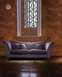 Interior Security Window Shutters Security Window Shutters In Exclusive Designs For Modern Windows